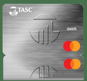 Credit_Card_New
